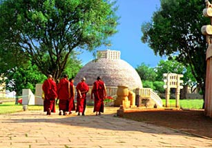 central-india-tours
