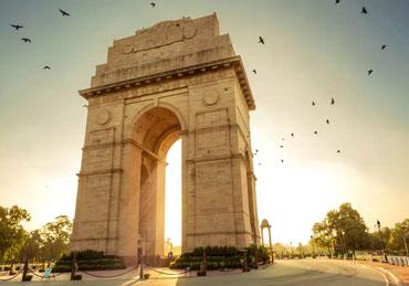 delhi-tour-packages
