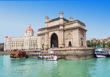 mumbai-tour-packages