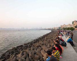2-days-mumbai-tour-plan