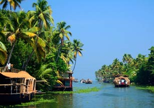 south-indian-tour-packages