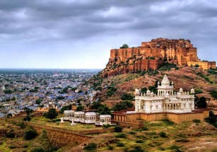 rajasthan-forts-and-palaces-tour