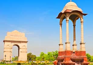 same-day-delhi-tour
