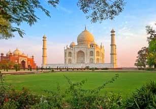 same-day-jaipur-agra-tour