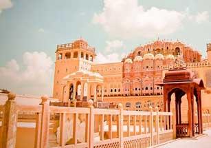 same-day-jaipur-tour